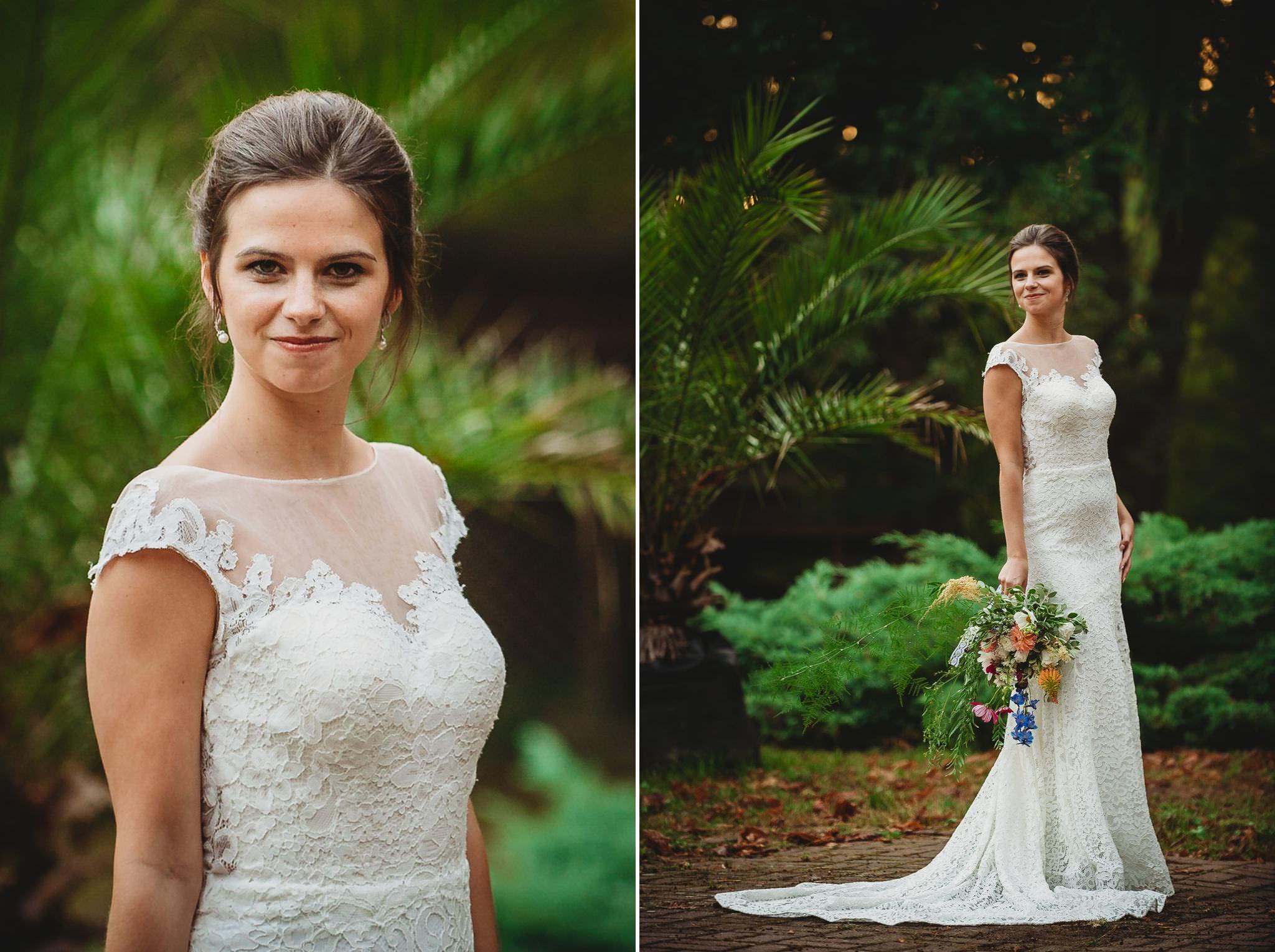 Płacz, łzy, śmiech, szał mieszanka wybuchowych emocji na niezapomnianym ślubie w Jaocinie| fotograf ślubny Konin 369