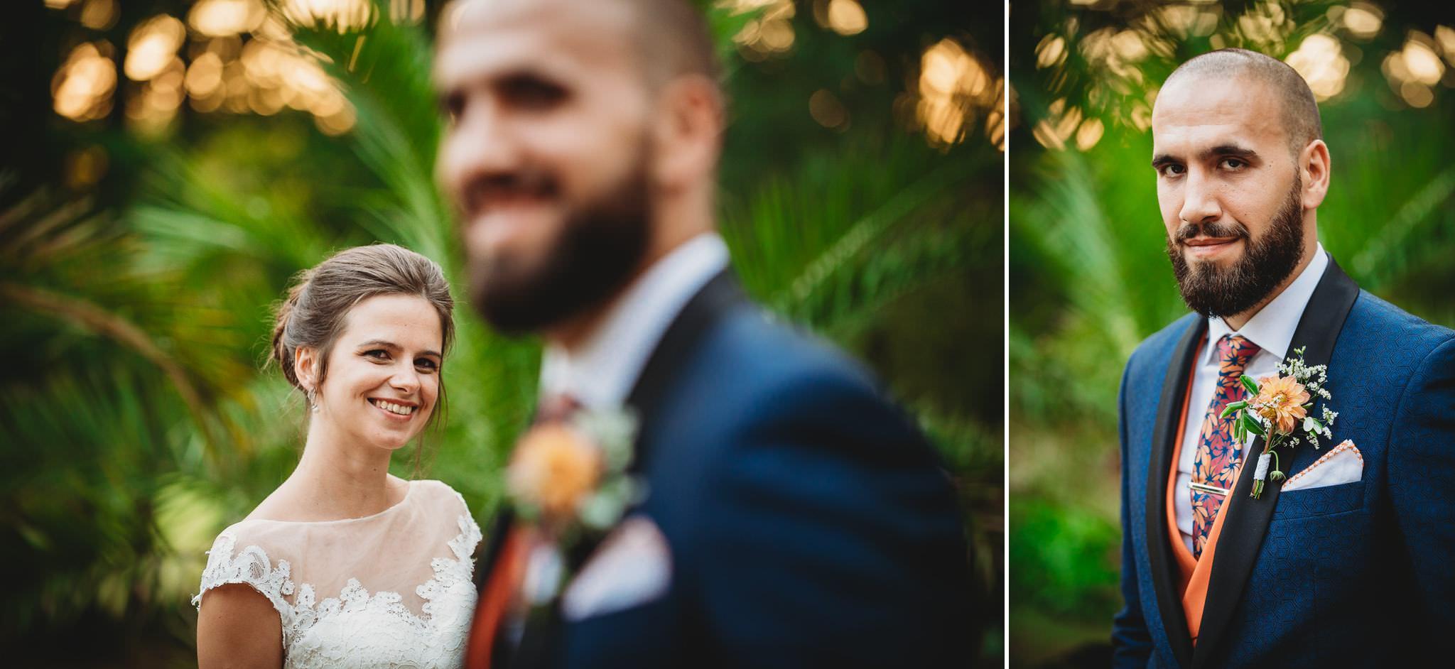 Płacz, łzy, śmiech, szał mieszanka wybuchowych emocji na niezapomnianym ślubie w Jaocinie| fotograf ślubny Konin 364