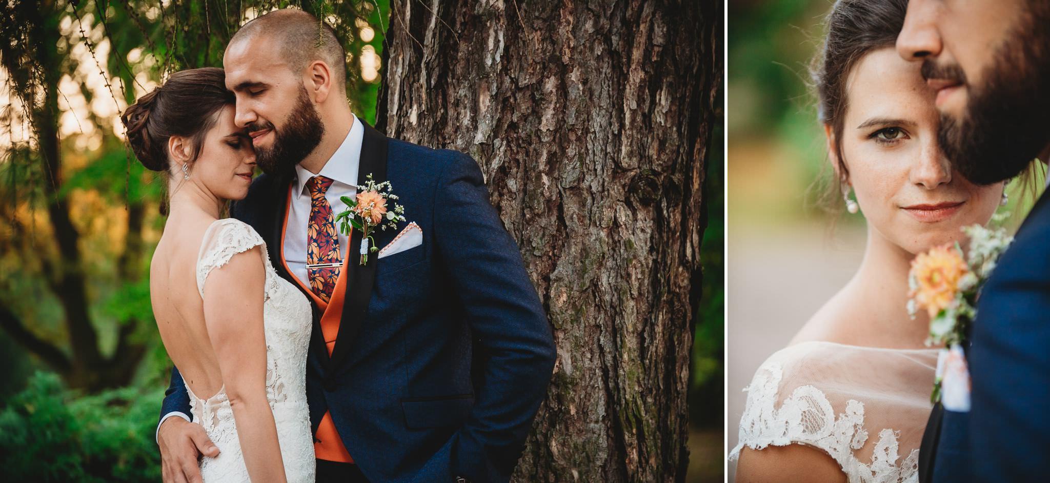 Płacz, łzy, śmiech, szał mieszanka wybuchowych emocji na niezapomnianym ślubie w Jaocinie| fotograf ślubny Konin 378