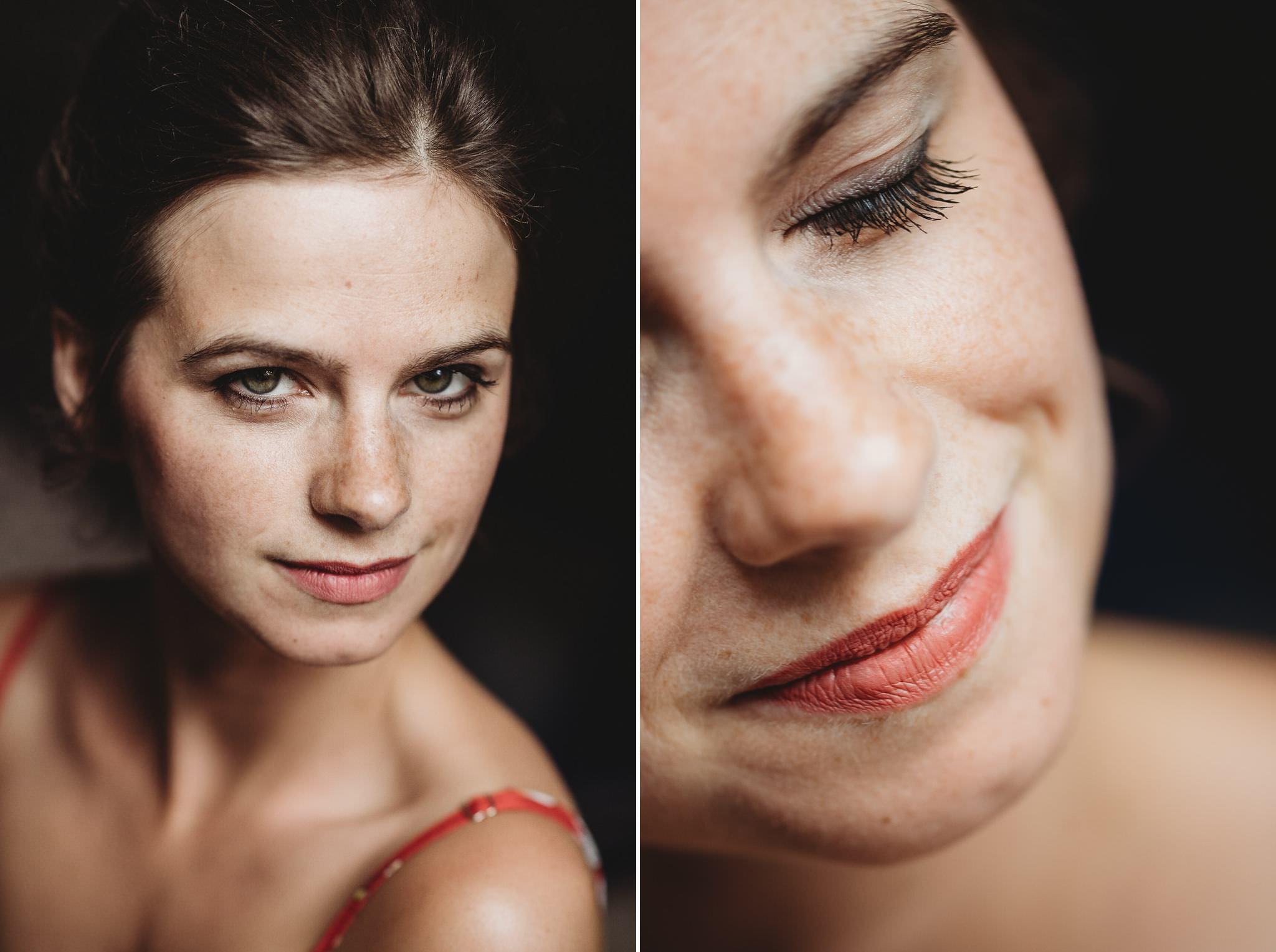 Płacz, łzy, śmiech, szał mieszanka wybuchowych emocji na niezapomnianym ślubie w Jaocinie| fotograf ślubny Konin 35