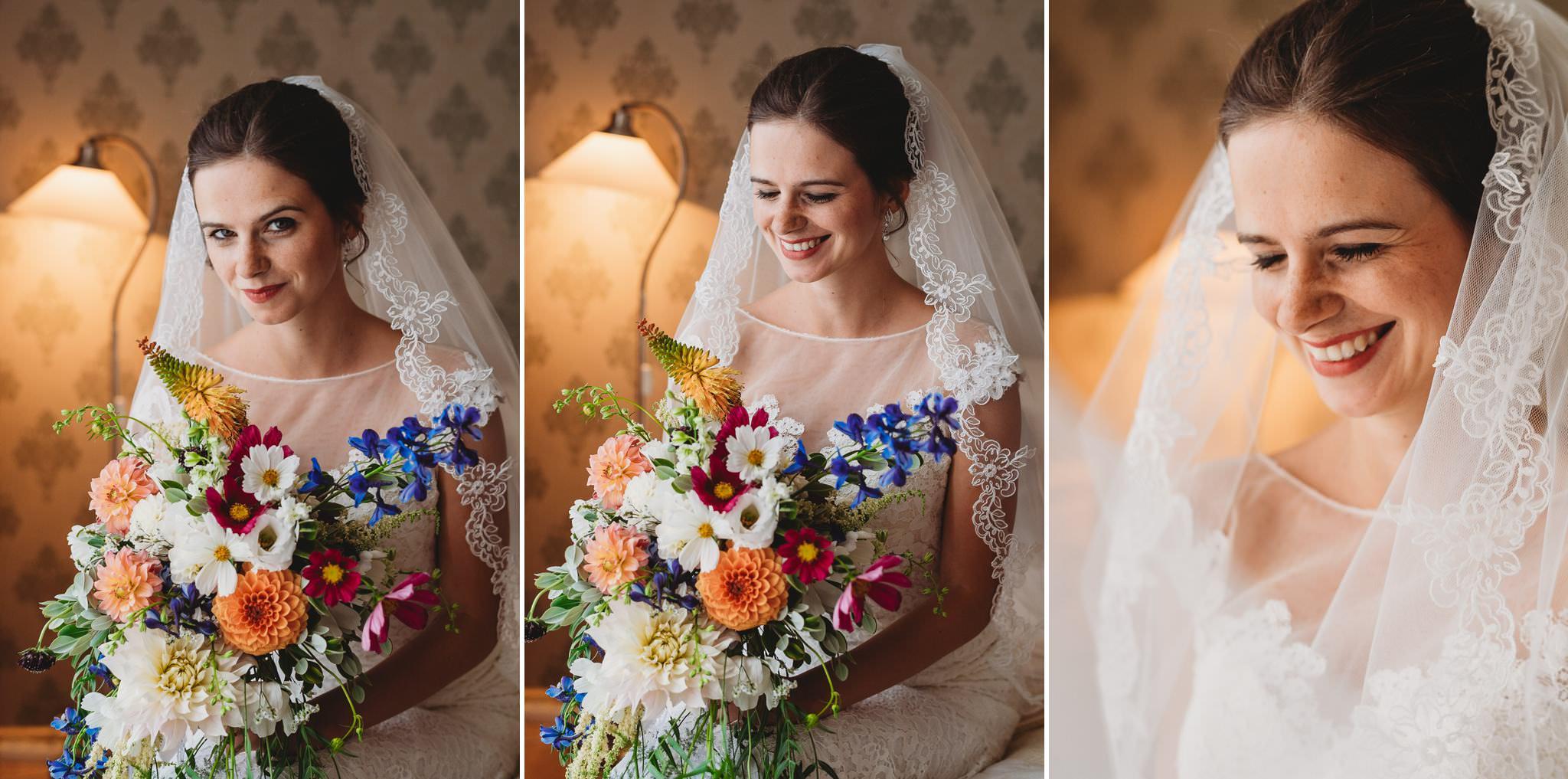 Płacz, łzy, śmiech, szał mieszanka wybuchowych emocji na niezapomnianym ślubie w Jaocinie| fotograf ślubny Konin 67
