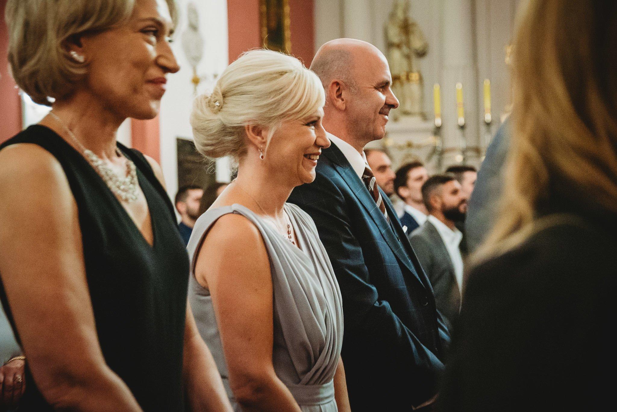 Płacz, łzy, śmiech, szał mieszanka wybuchowych emocji na niezapomnianym ślubie w Jaocinie| fotograf ślubny Konin 155