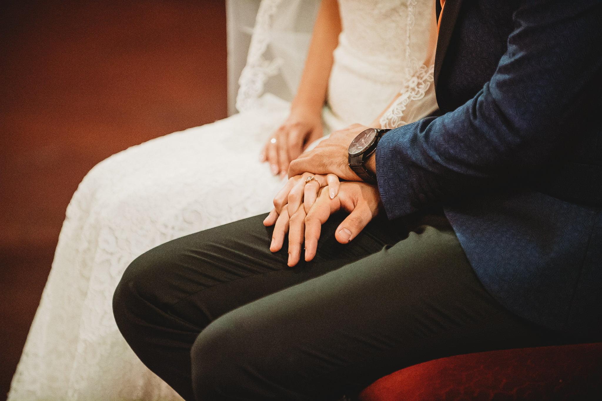 Płacz, łzy, śmiech, szał mieszanka wybuchowych emocji na niezapomnianym ślubie w Jaocinie| fotograf ślubny Konin 171