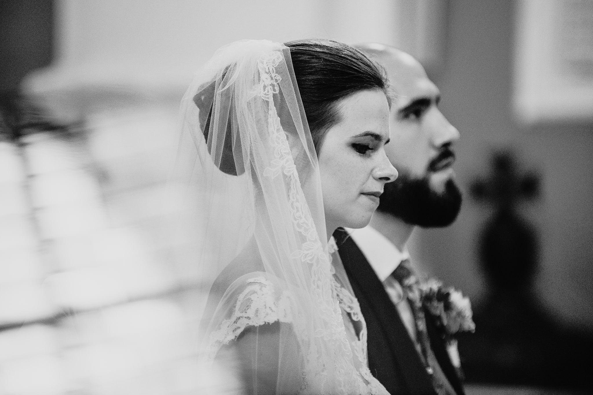 Płacz, łzy, śmiech, szał mieszanka wybuchowych emocji na niezapomnianym ślubie w Jaocinie| fotograf ślubny Konin 173