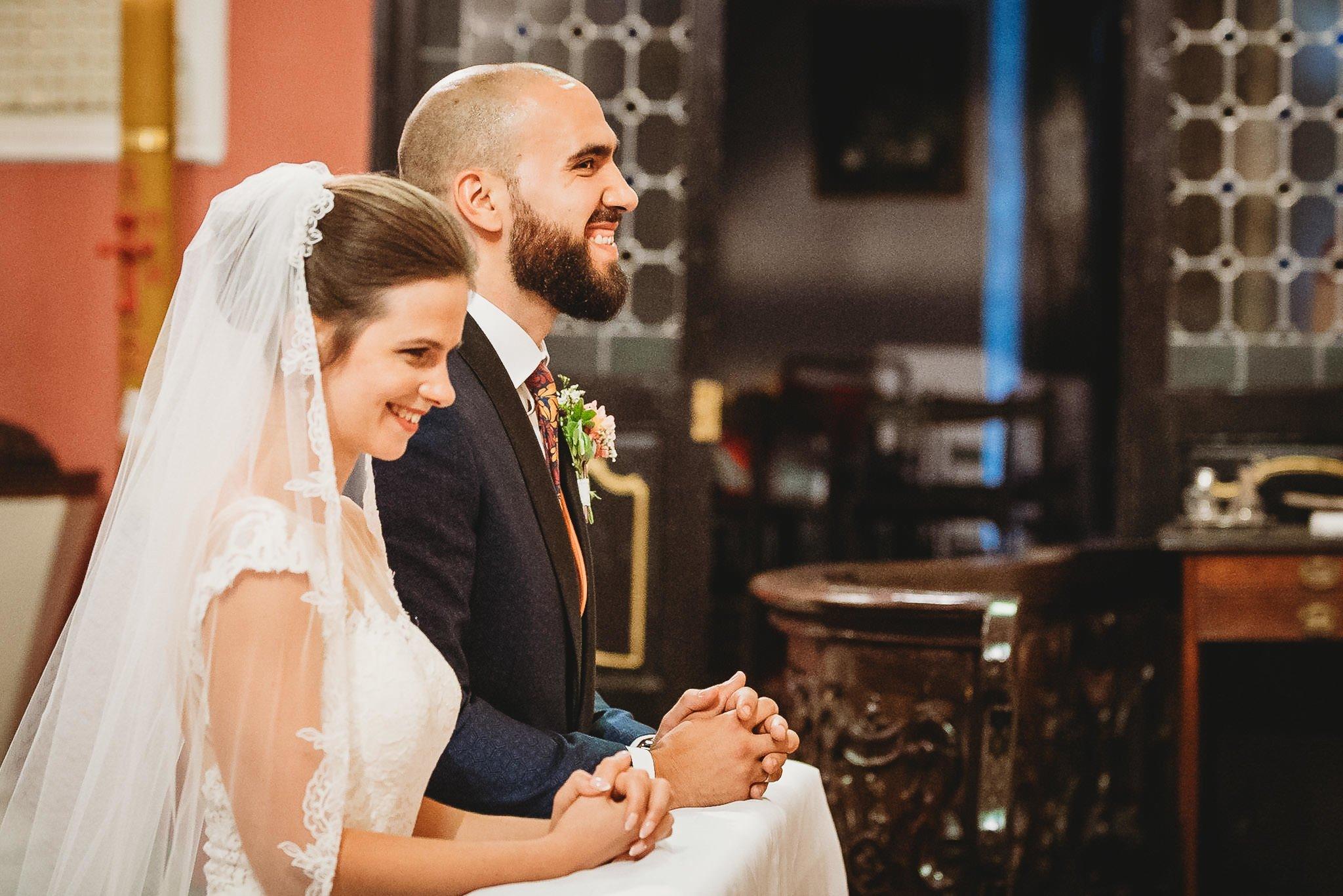 Płacz, łzy, śmiech, szał mieszanka wybuchowych emocji na niezapomnianym ślubie w Jaocinie| fotograf ślubny Konin 185
