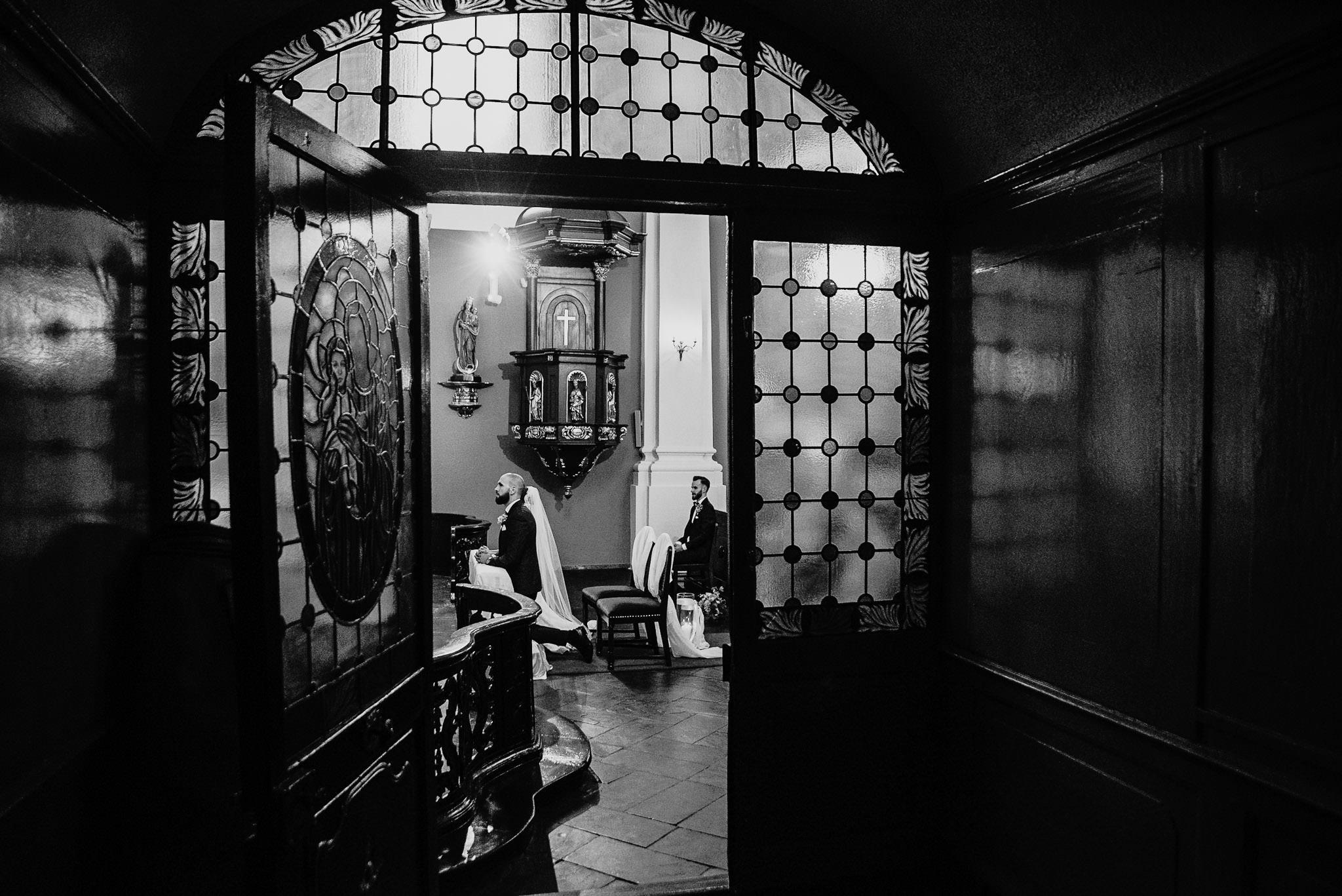 Płacz, łzy, śmiech, szał mieszanka wybuchowych emocji na niezapomnianym ślubie w Jaocinie| fotograf ślubny Konin 187