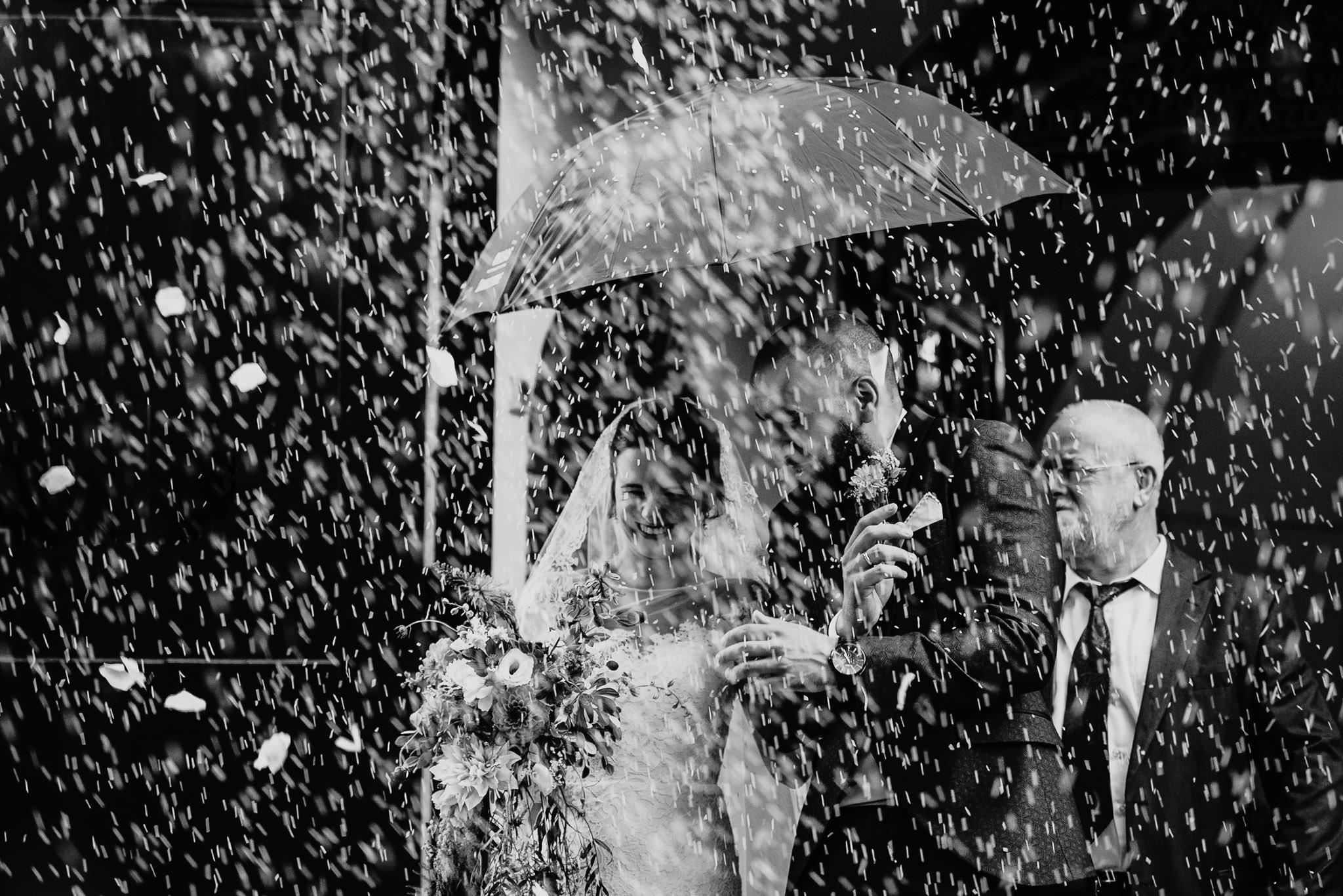 Płacz, łzy, śmiech, szał mieszanka wybuchowych emocji na niezapomnianym ślubie w Jaocinie| fotograf ślubny Konin 202
