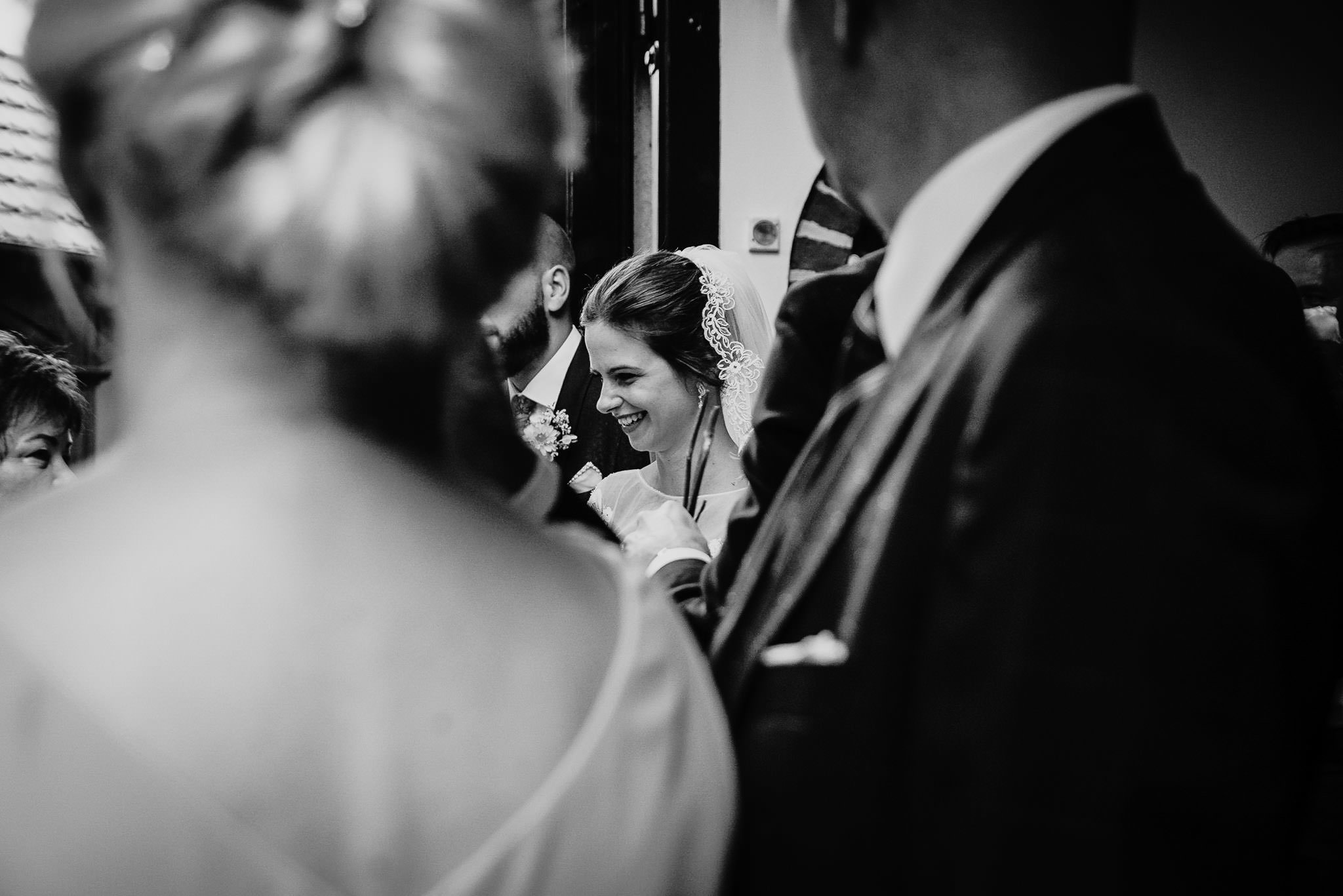Płacz, łzy, śmiech, szał mieszanka wybuchowych emocji na niezapomnianym ślubie w Jaocinie| fotograf ślubny Konin 212