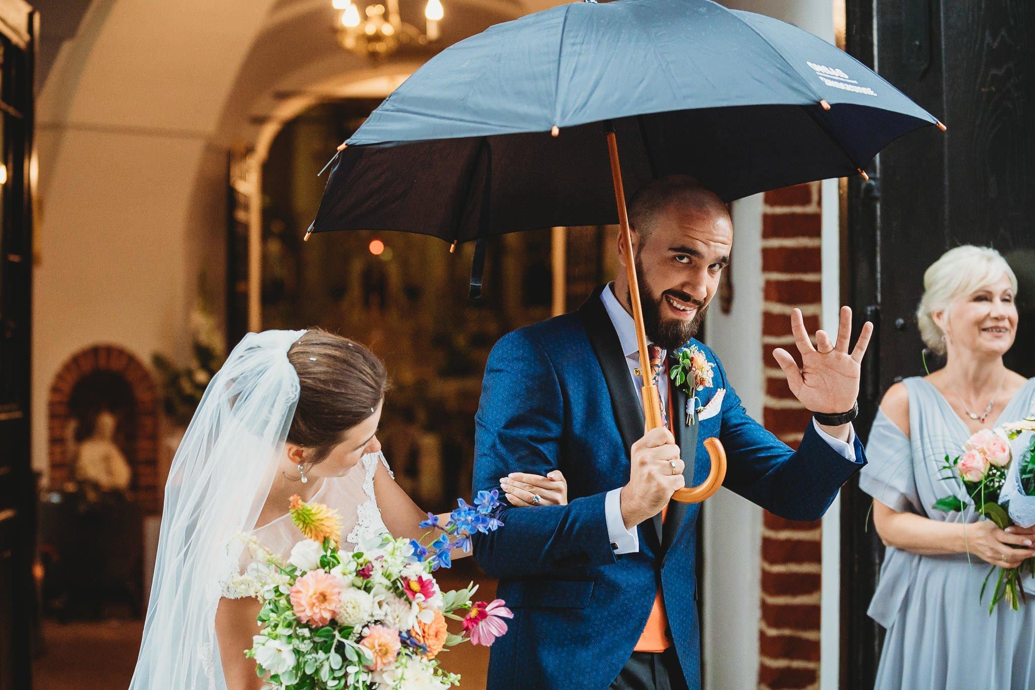 Płacz, łzy, śmiech, szał mieszanka wybuchowych emocji na niezapomnianym ślubie w Jaocinie| fotograf ślubny Konin 214