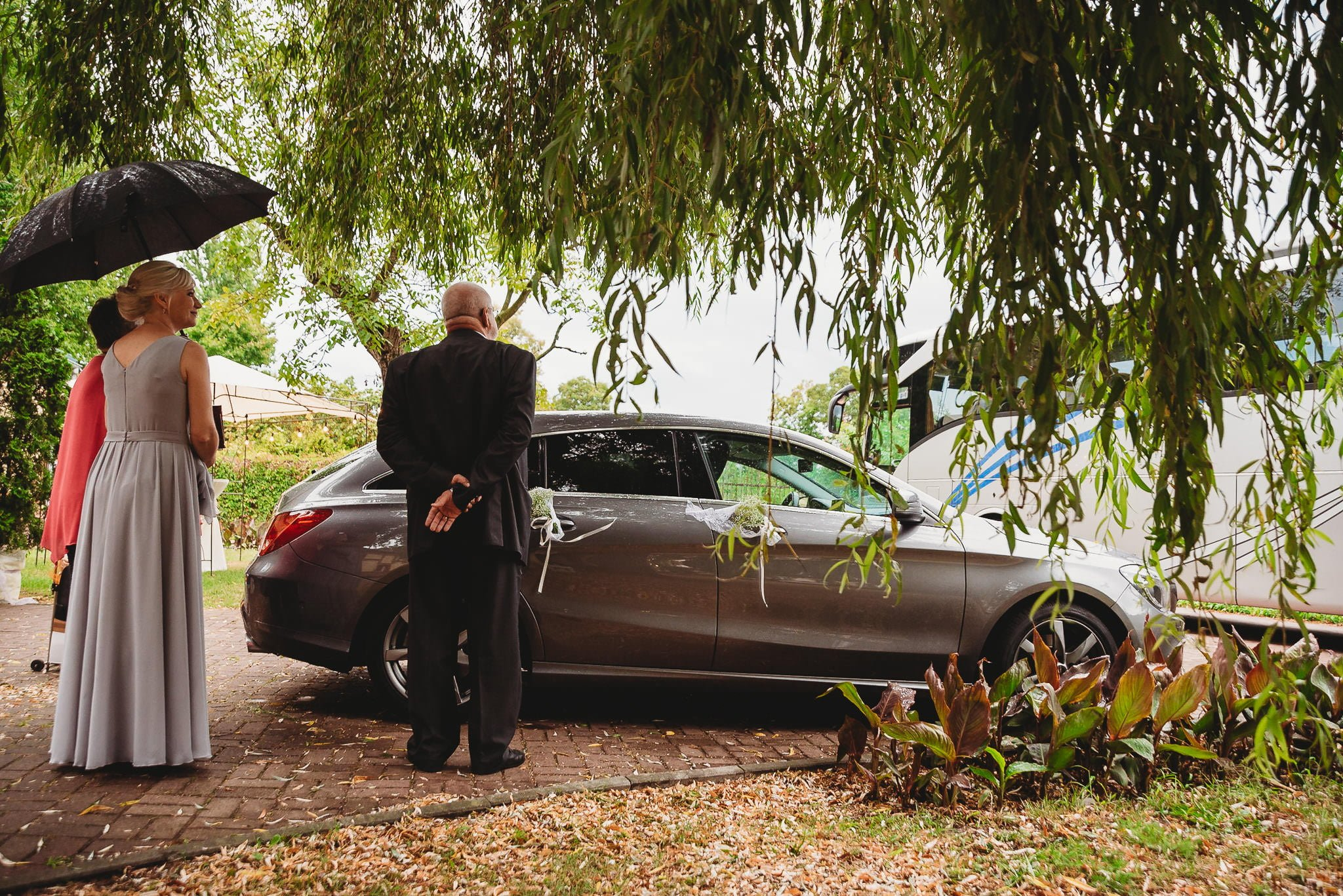 Płacz, łzy, śmiech, szał mieszanka wybuchowych emocji na niezapomnianym ślubie w Jaocinie| fotograf ślubny Konin 226