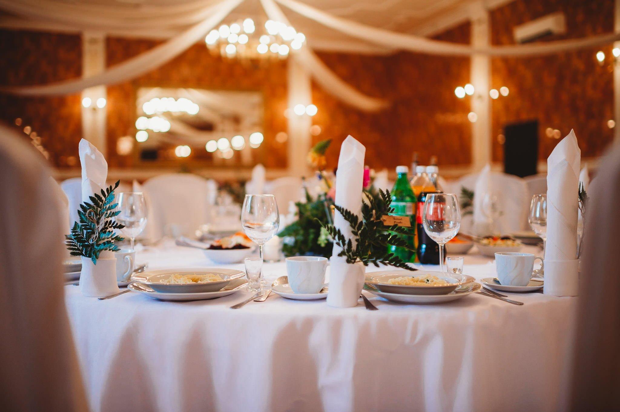 Płacz, łzy, śmiech, szał mieszanka wybuchowych emocji na niezapomnianym ślubie w Jaocinie| fotograf ślubny Konin 228