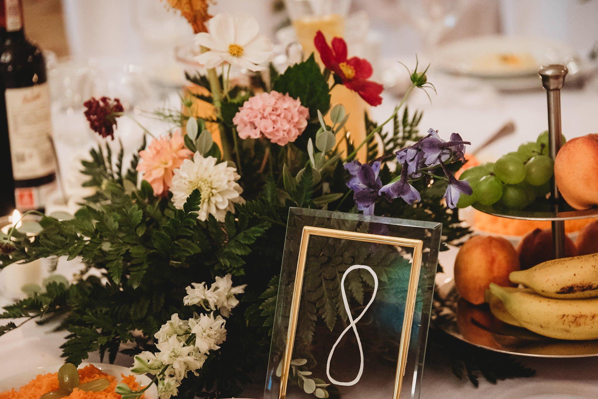 Płacz, łzy, śmiech, szał mieszanka wybuchowych emocji na niezapomnianym ślubie w Jaocinie| fotograf ślubny Konin 254