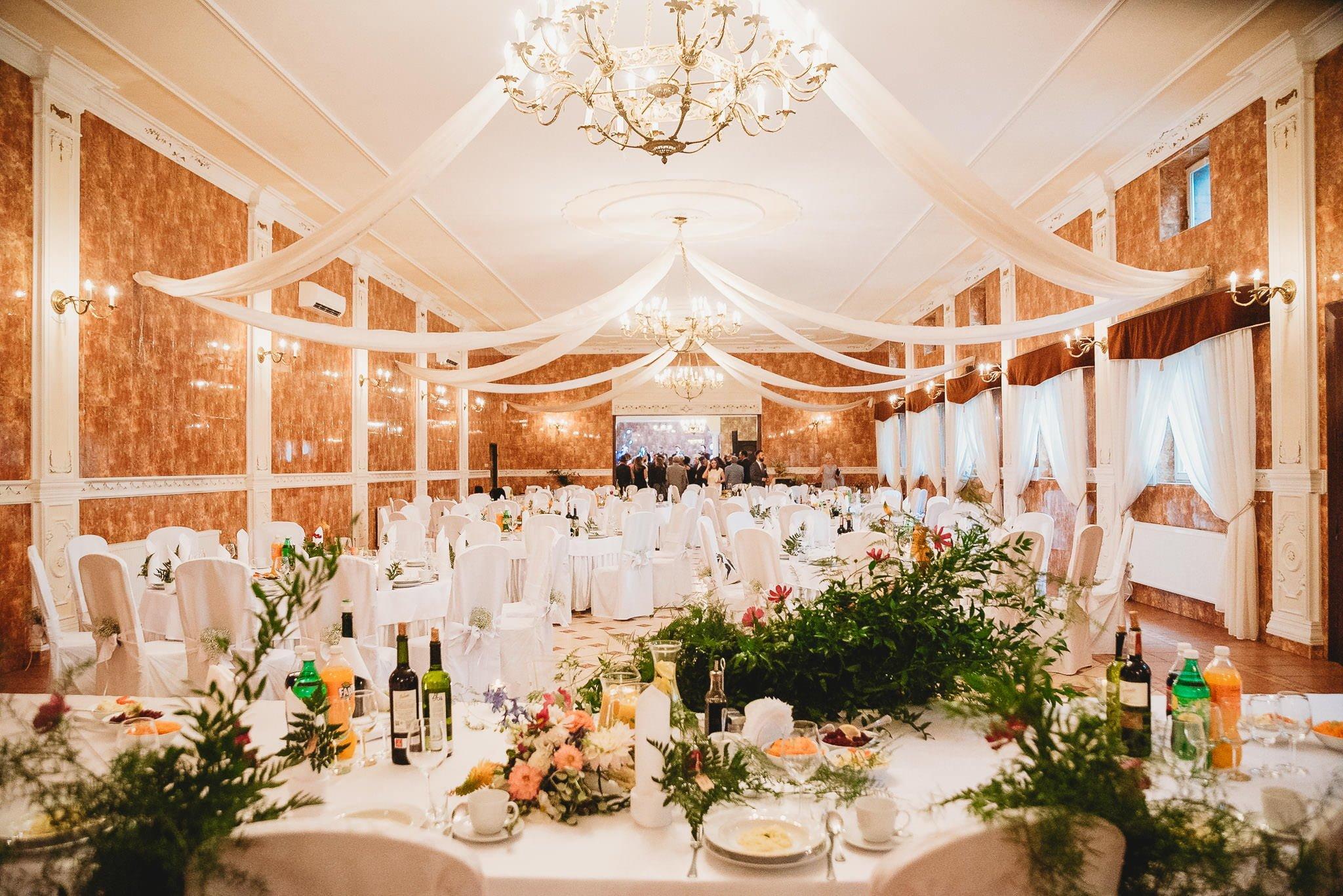 Płacz, łzy, śmiech, szał mieszanka wybuchowych emocji na niezapomnianym ślubie w Jaocinie| fotograf ślubny Konin 256