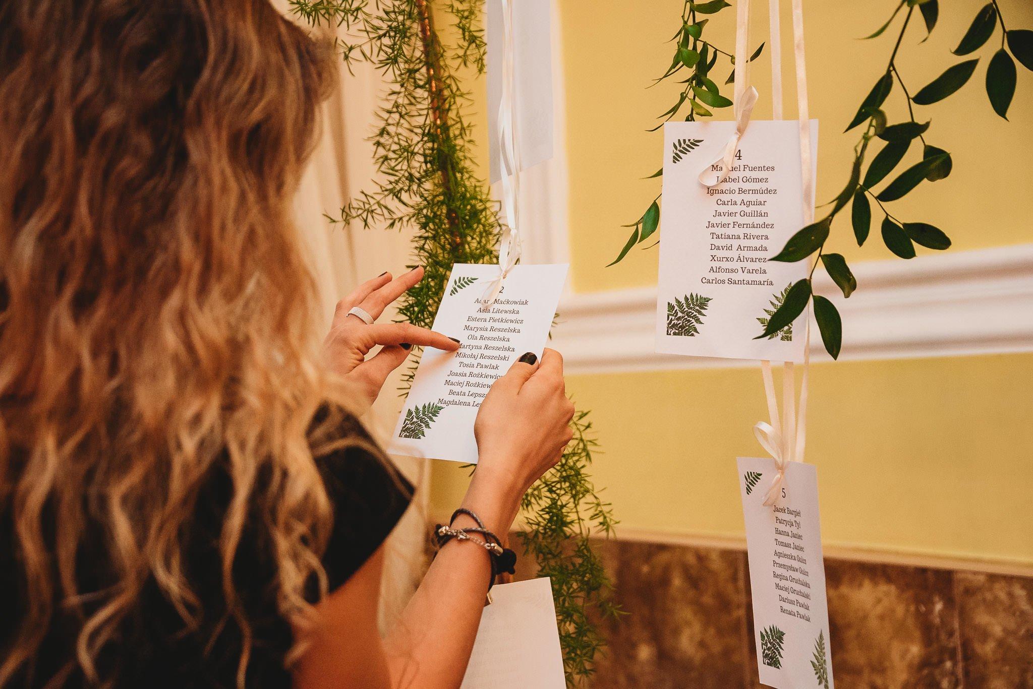 Płacz, łzy, śmiech, szał mieszanka wybuchowych emocji na niezapomnianym ślubie w Jaocinie| fotograf ślubny Konin 266