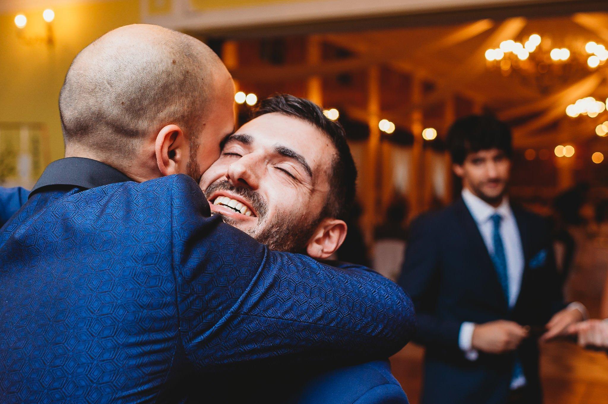 Płacz, łzy, śmiech, szał mieszanka wybuchowych emocji na niezapomnianym ślubie w Jaocinie| fotograf ślubny Konin 280