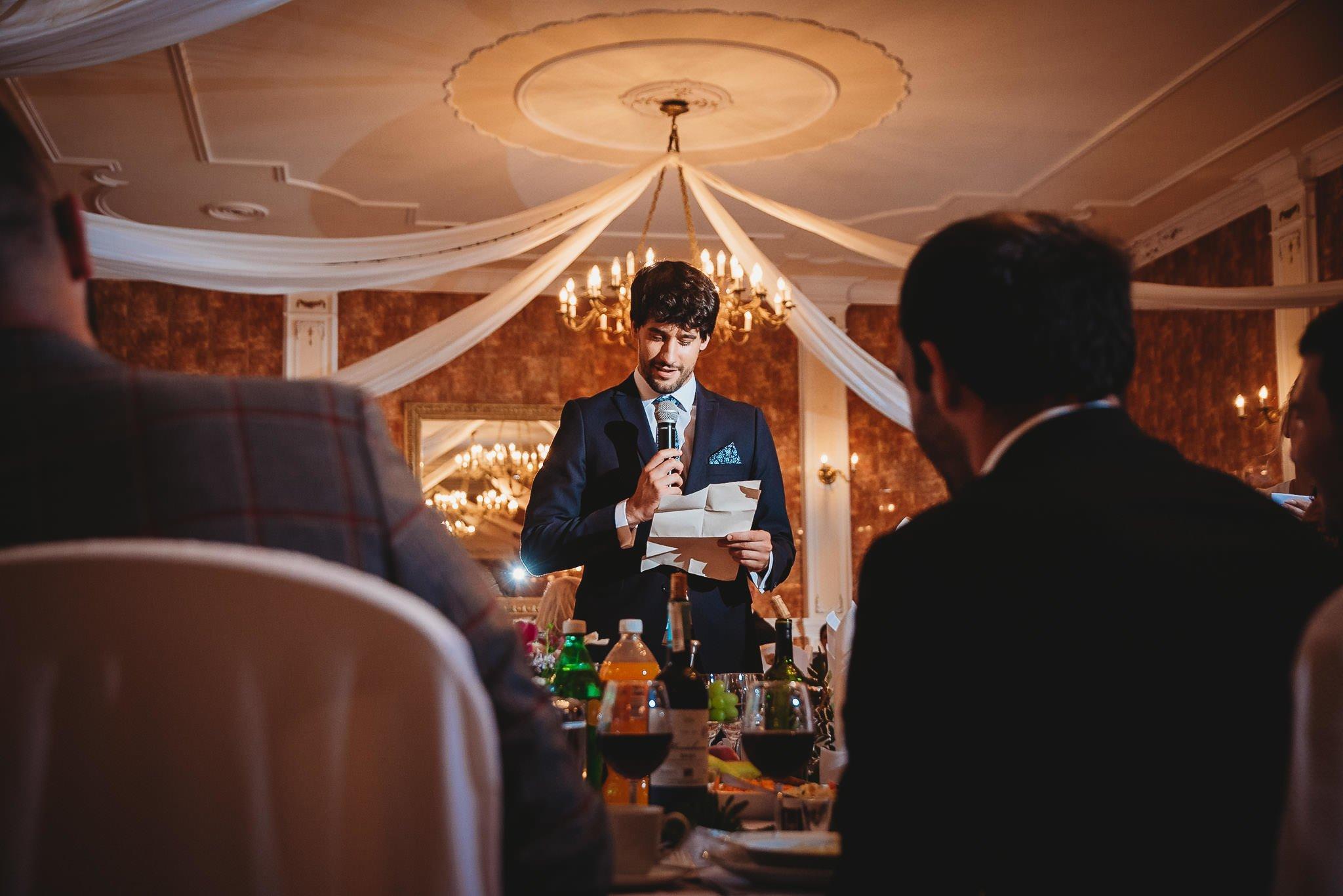 Płacz, łzy, śmiech, szał mieszanka wybuchowych emocji na niezapomnianym ślubie w Jaocinie| fotograf ślubny Konin 288