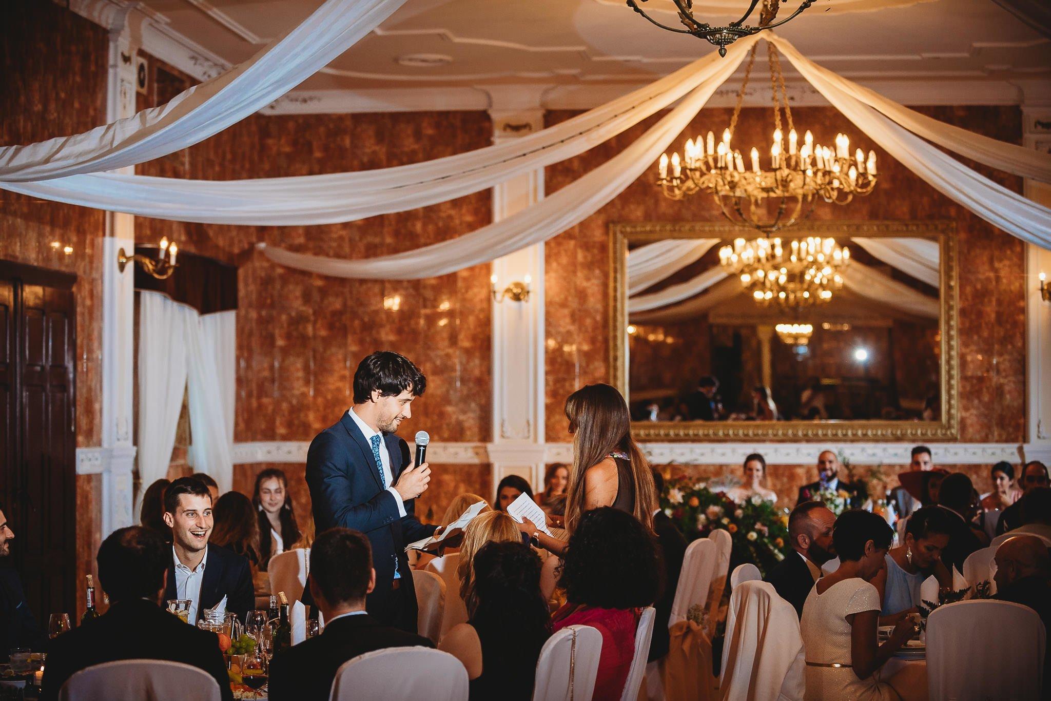 Płacz, łzy, śmiech, szał mieszanka wybuchowych emocji na niezapomnianym ślubie w Jaocinie| fotograf ślubny Konin 290