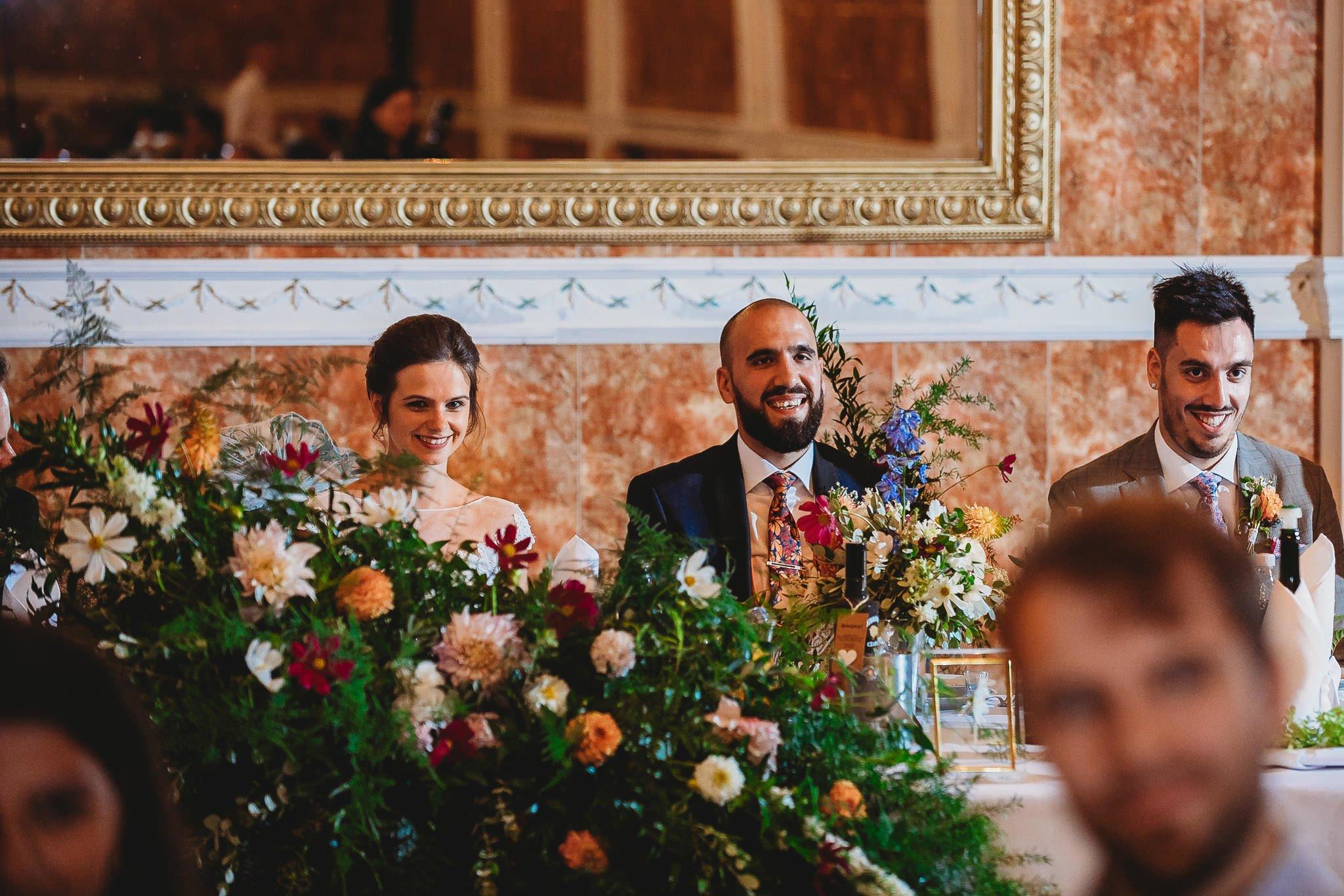 Płacz, łzy, śmiech, szał mieszanka wybuchowych emocji na niezapomnianym ślubie w Jaocinie| fotograf ślubny Konin 292