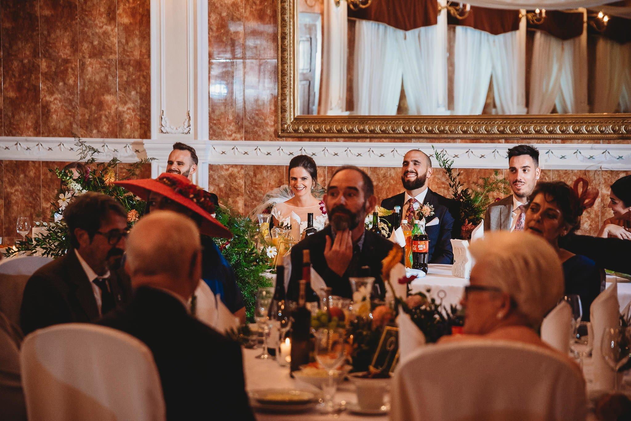 Płacz, łzy, śmiech, szał mieszanka wybuchowych emocji na niezapomnianym ślubie w Jaocinie| fotograf ślubny Konin 294