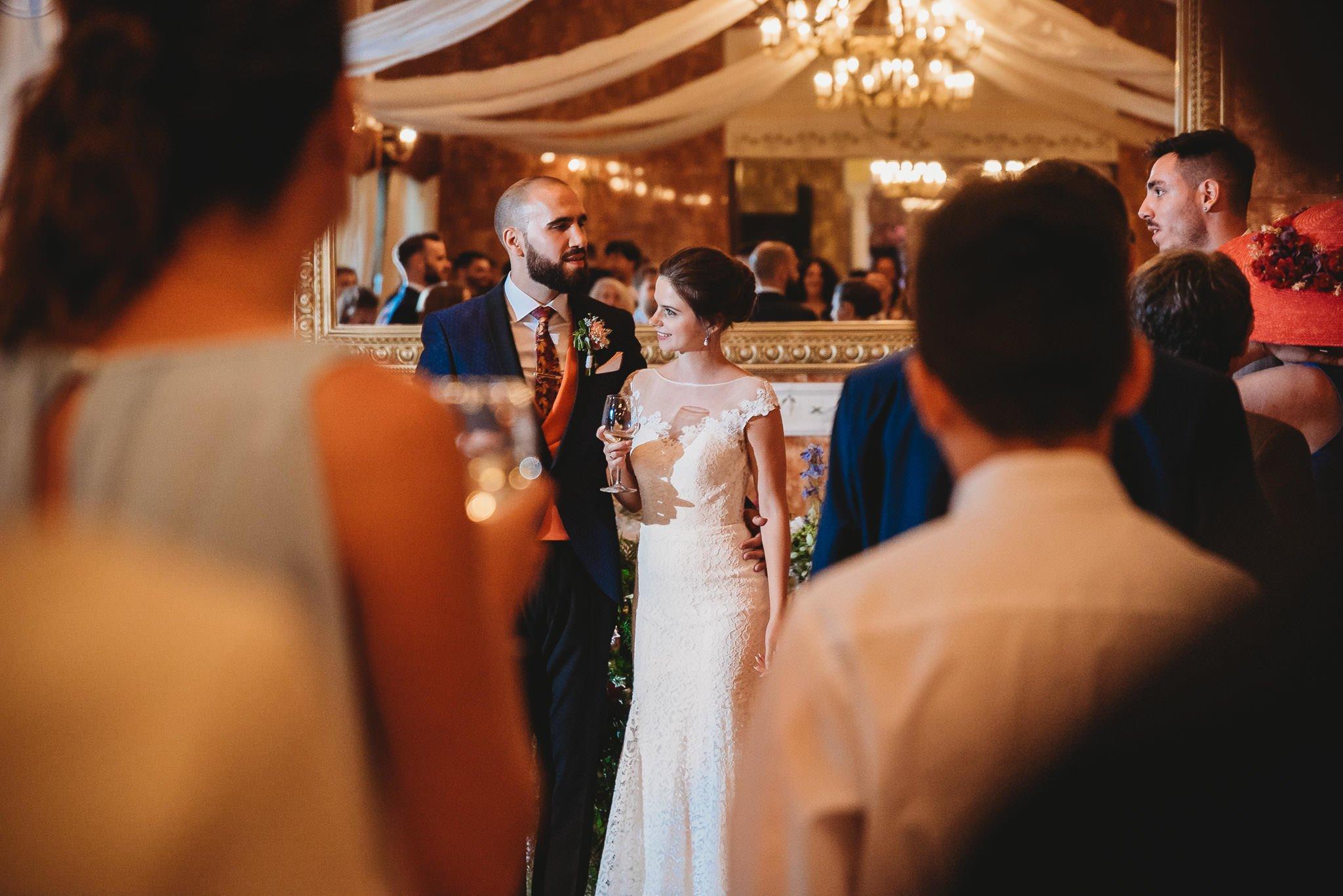 Płacz, łzy, śmiech, szał mieszanka wybuchowych emocji na niezapomnianym ślubie w Jaocinie| fotograf ślubny Konin 302
