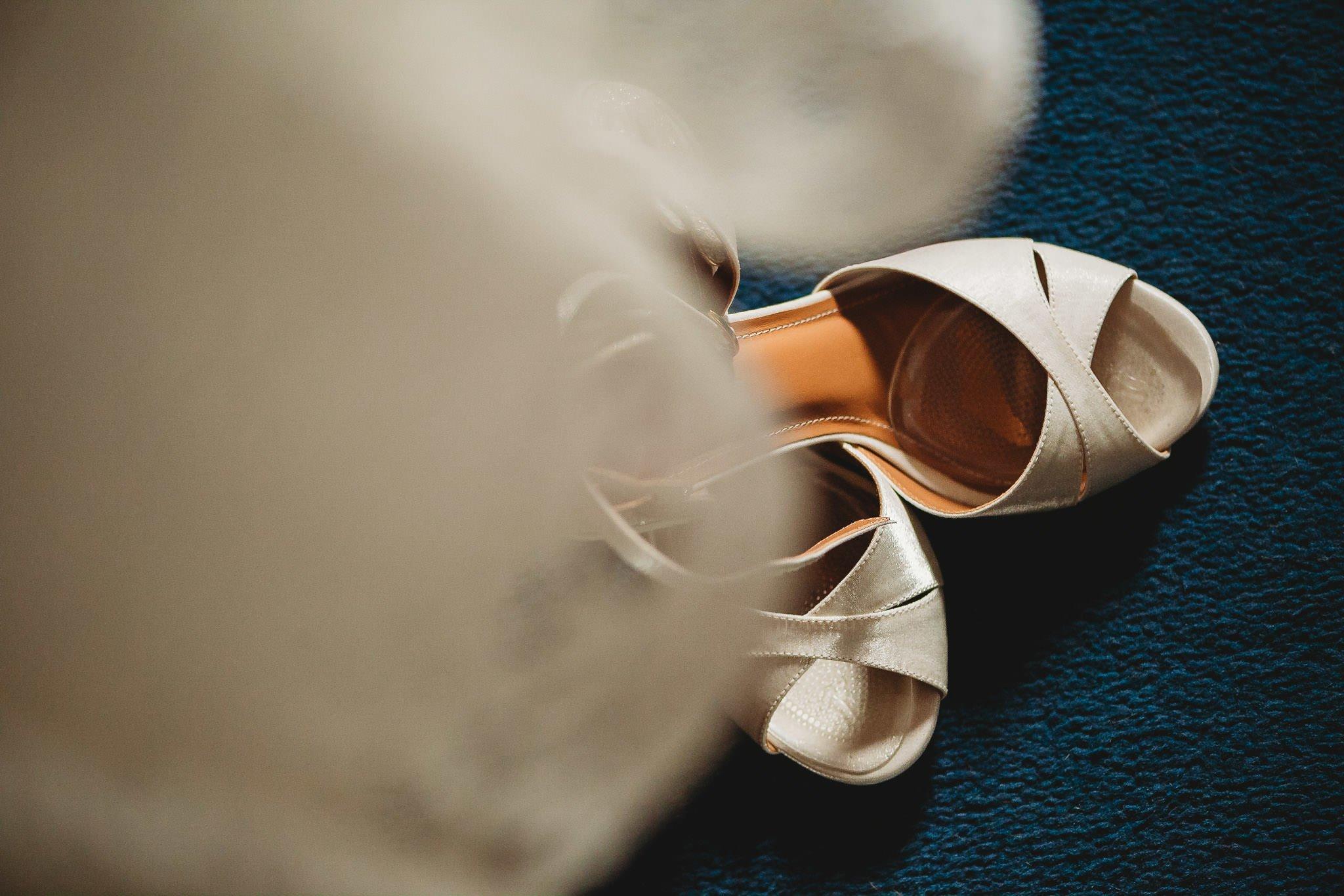Płacz, łzy, śmiech, szał mieszanka wybuchowych emocji na niezapomnianym ślubie w Jaocinie| fotograf ślubny Konin 29