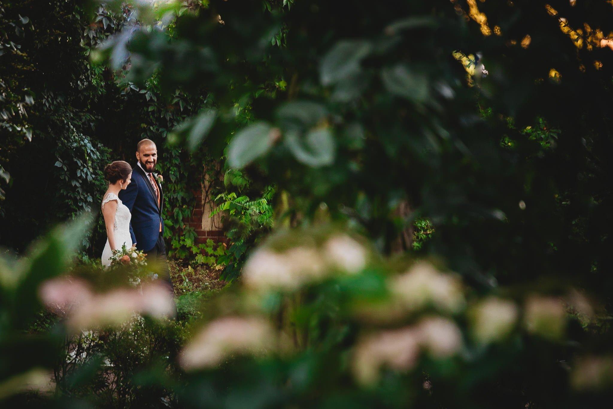 Płacz, łzy, śmiech, szał mieszanka wybuchowych emocji na niezapomnianym ślubie w Jaocinie| fotograf ślubny Konin 354