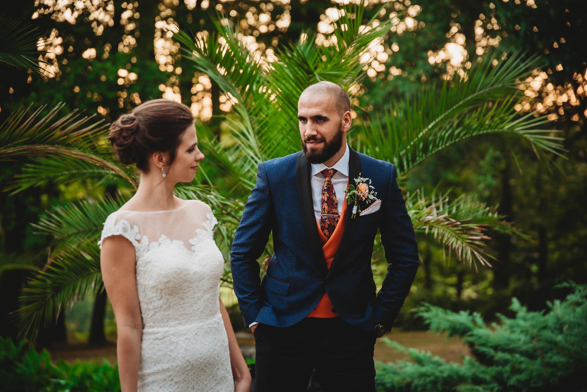 Płacz, łzy, śmiech, szał mieszanka wybuchowych emocji na niezapomnianym ślubie w Jaocinie| fotograf ślubny Konin 367