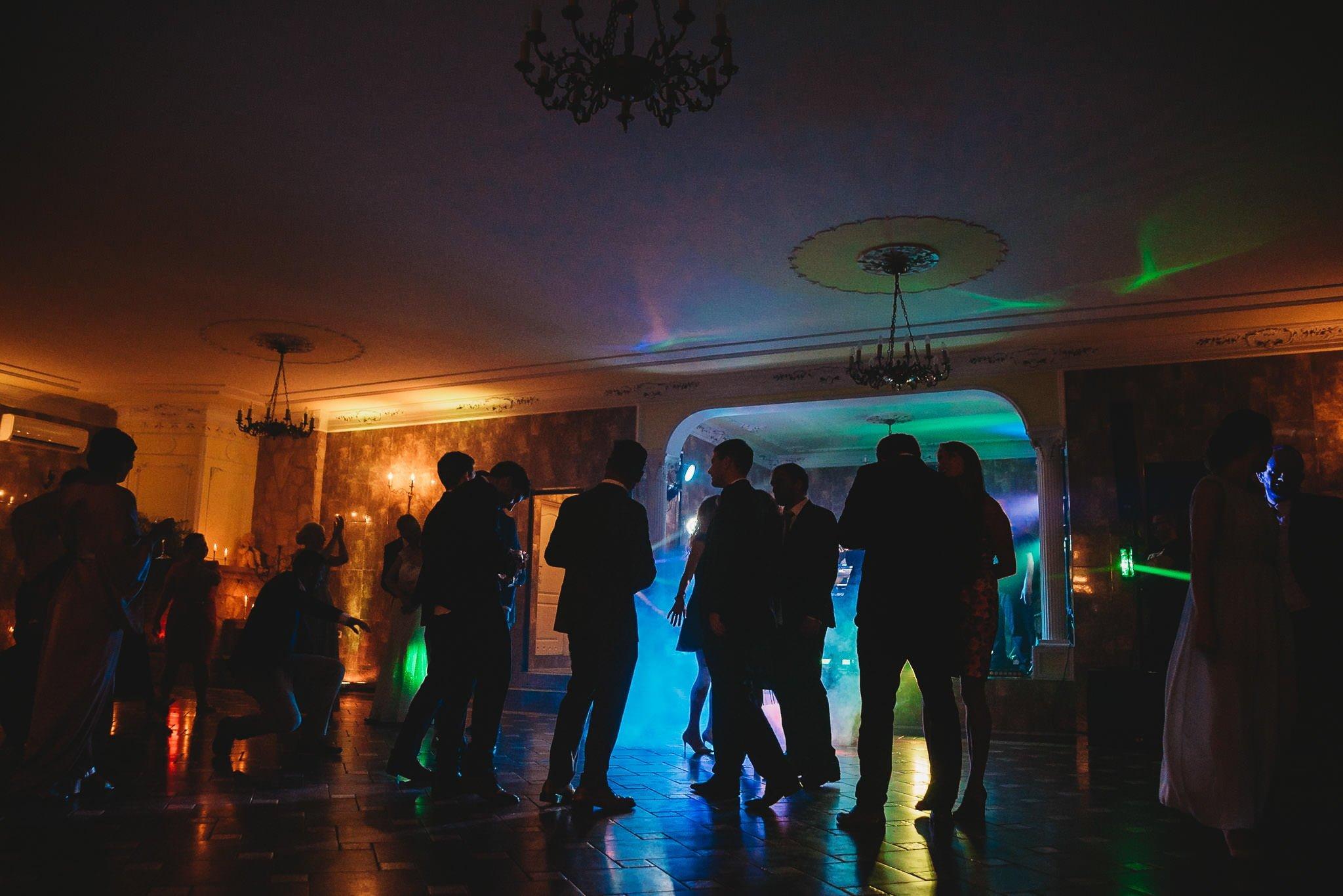 Płacz, łzy, śmiech, szał mieszanka wybuchowych emocji na niezapomnianym ślubie w Jaocinie| fotograf ślubny Konin 508