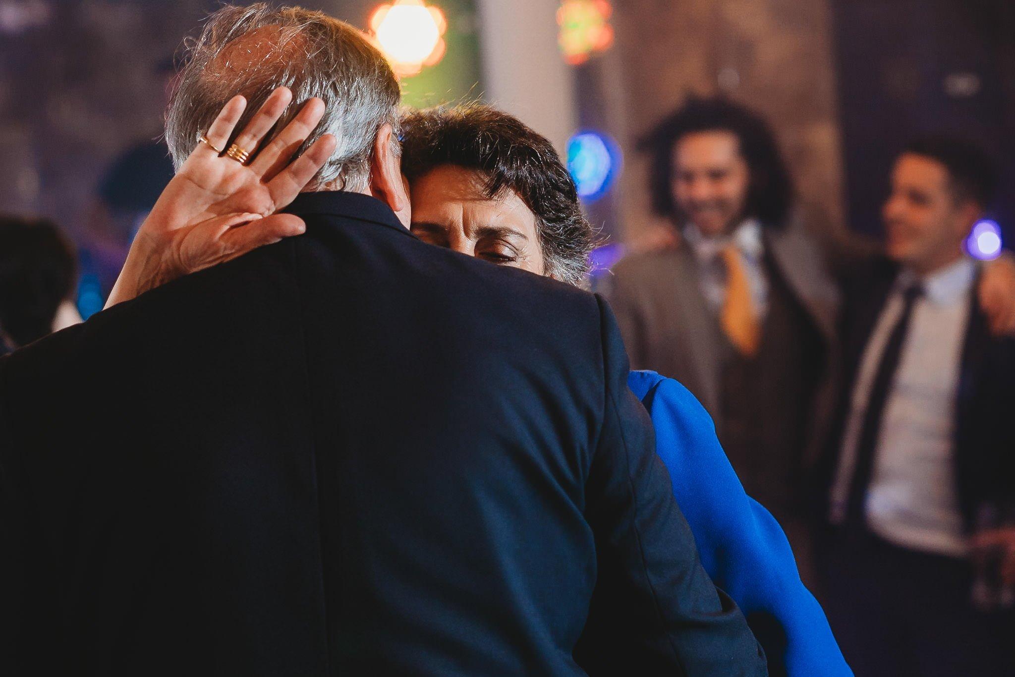 Płacz, łzy, śmiech, szał mieszanka wybuchowych emocji na niezapomnianym ślubie w Jaocinie| fotograf ślubny Konin 515