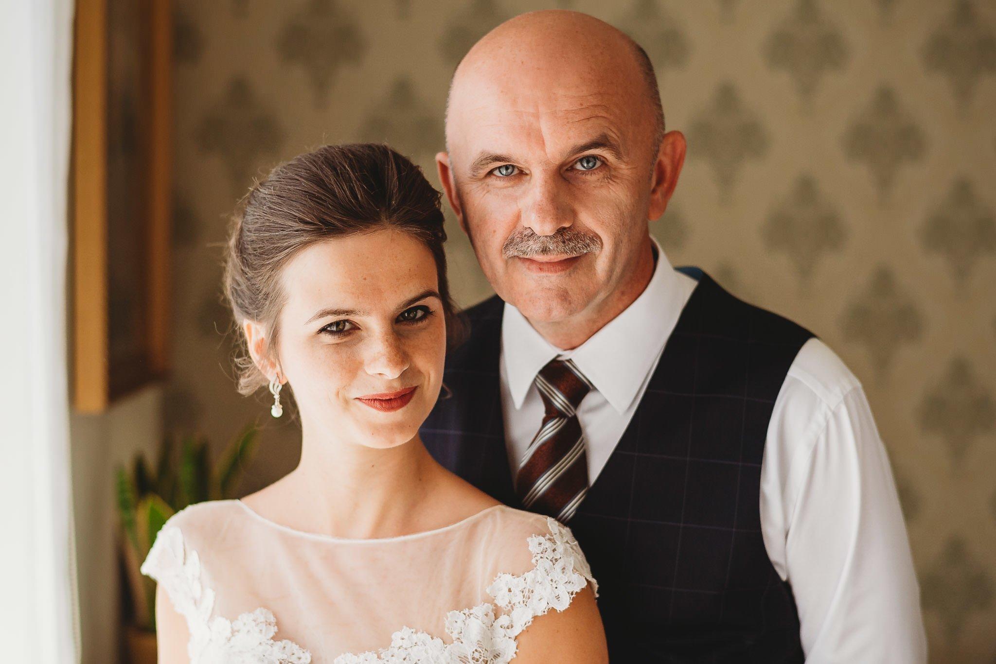 Płacz, łzy, śmiech, szał mieszanka wybuchowych emocji na niezapomnianym ślubie w Jaocinie| fotograf ślubny Konin 59