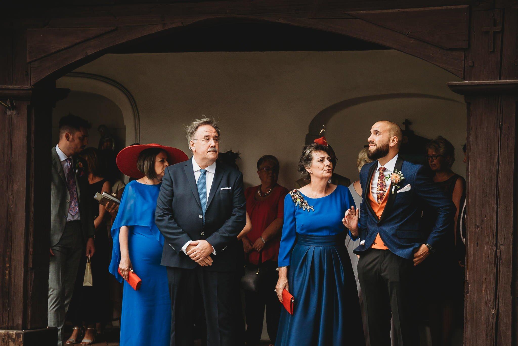 Płacz, łzy, śmiech, szał mieszanka wybuchowych emocji na niezapomnianym ślubie w Jaocinie| fotograf ślubny Konin 89