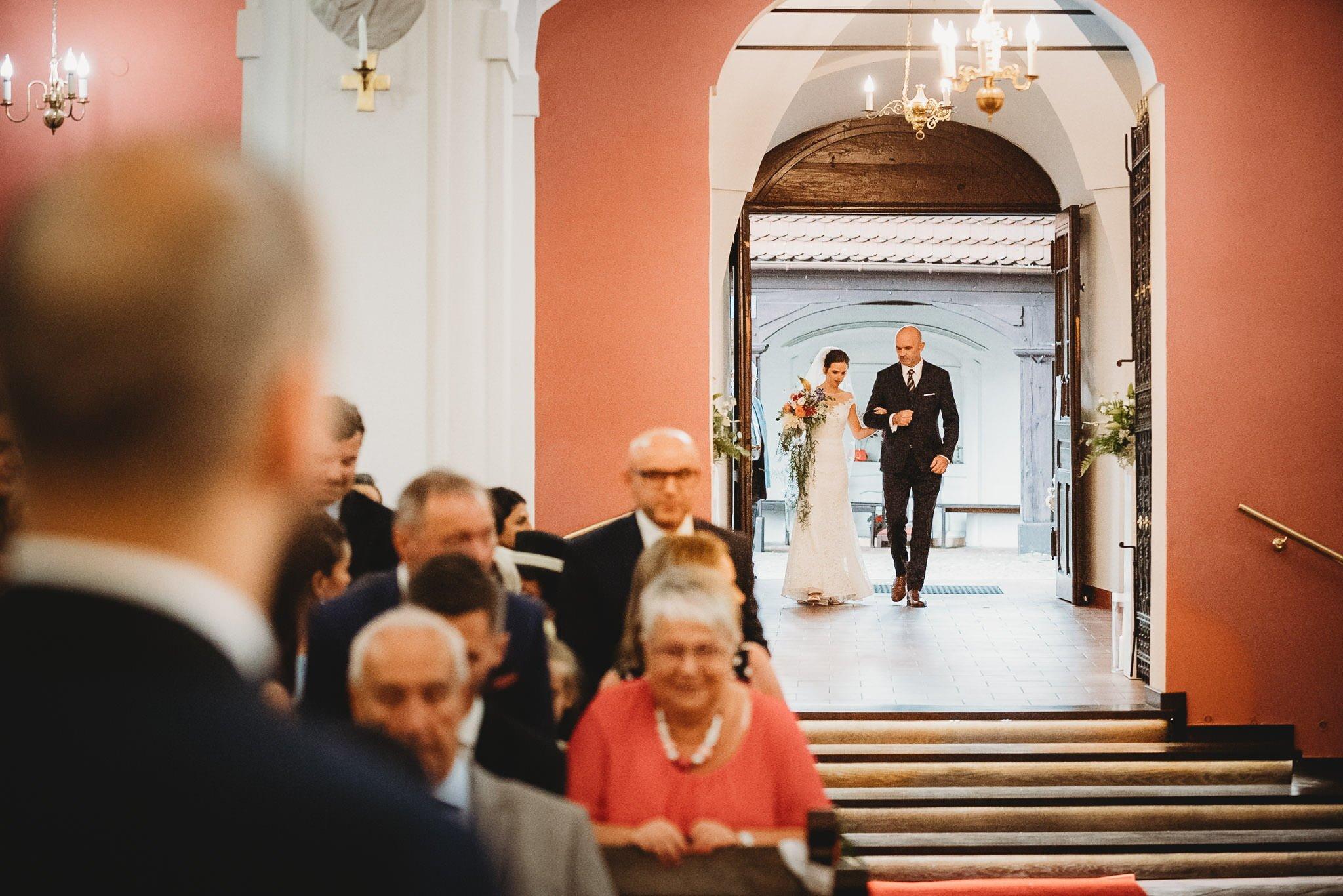 Płacz, łzy, śmiech, szał mieszanka wybuchowych emocji na niezapomnianym ślubie w Jaocinie| fotograf ślubny Konin 107