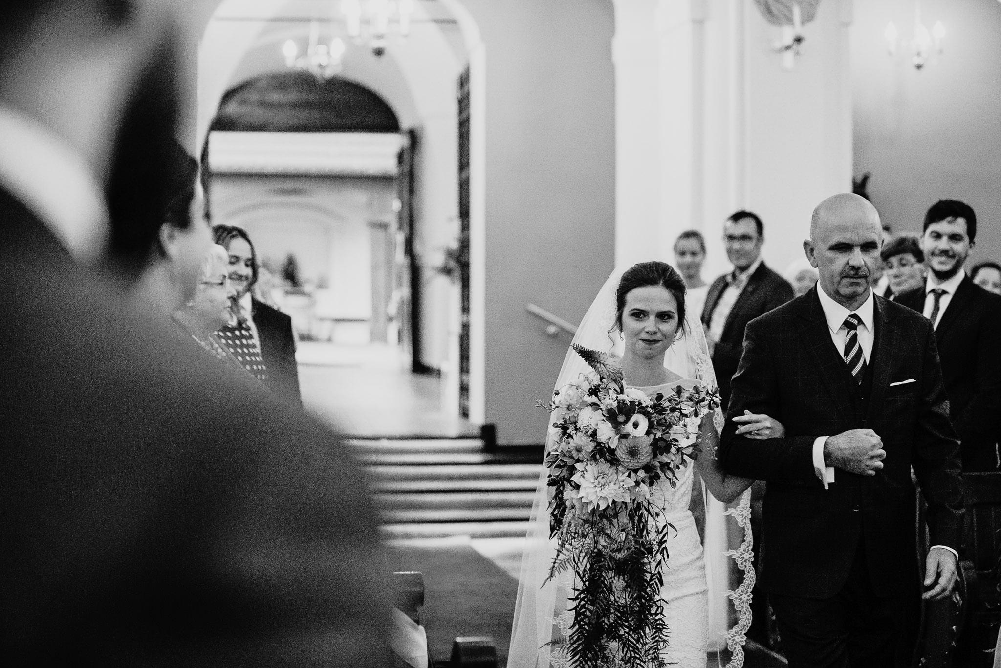 Płacz, łzy, śmiech, szał mieszanka wybuchowych emocji na niezapomnianym ślubie w Jaocinie| fotograf ślubny Konin 111