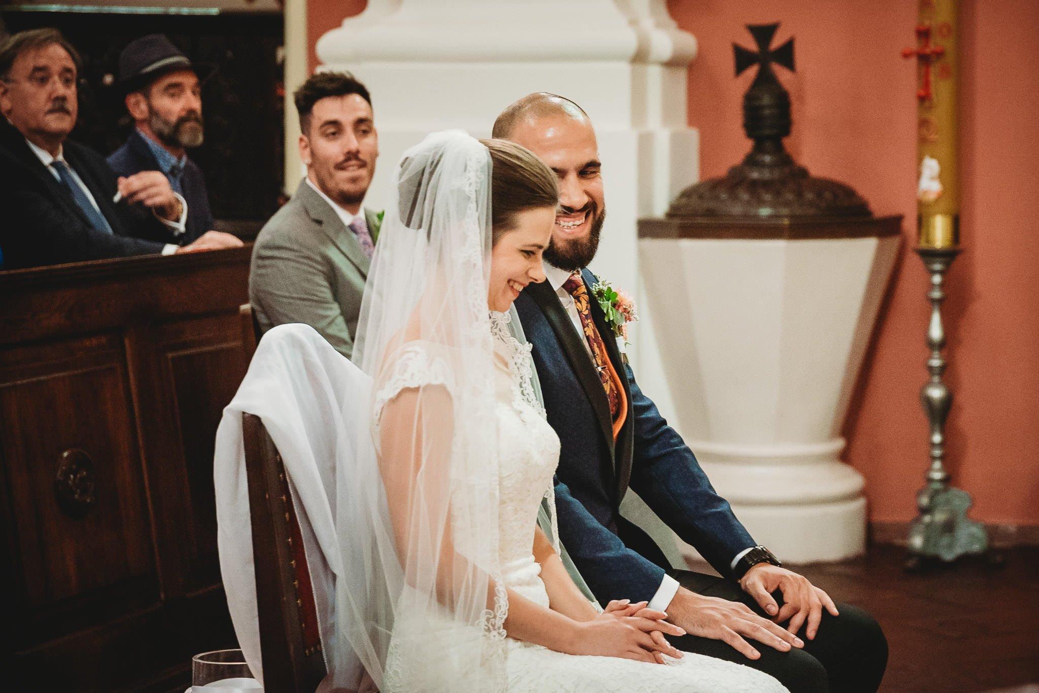 Płacz, łzy, śmiech, szał mieszanka wybuchowych emocji na niezapomnianym ślubie w Jaocinie| fotograf ślubny Konin 125