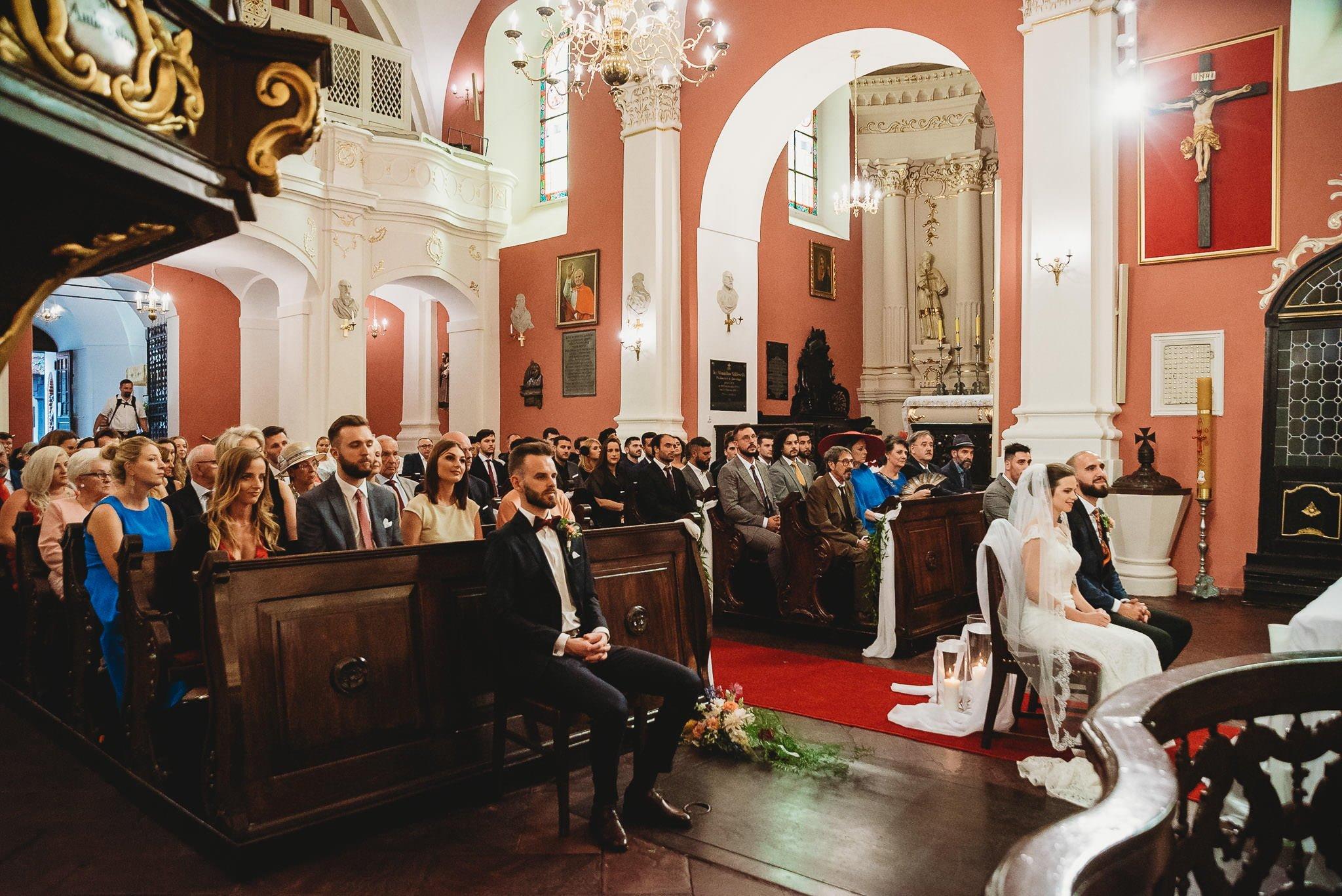 Płacz, łzy, śmiech, szał mieszanka wybuchowych emocji na niezapomnianym ślubie w Jaocinie| fotograf ślubny Konin 129