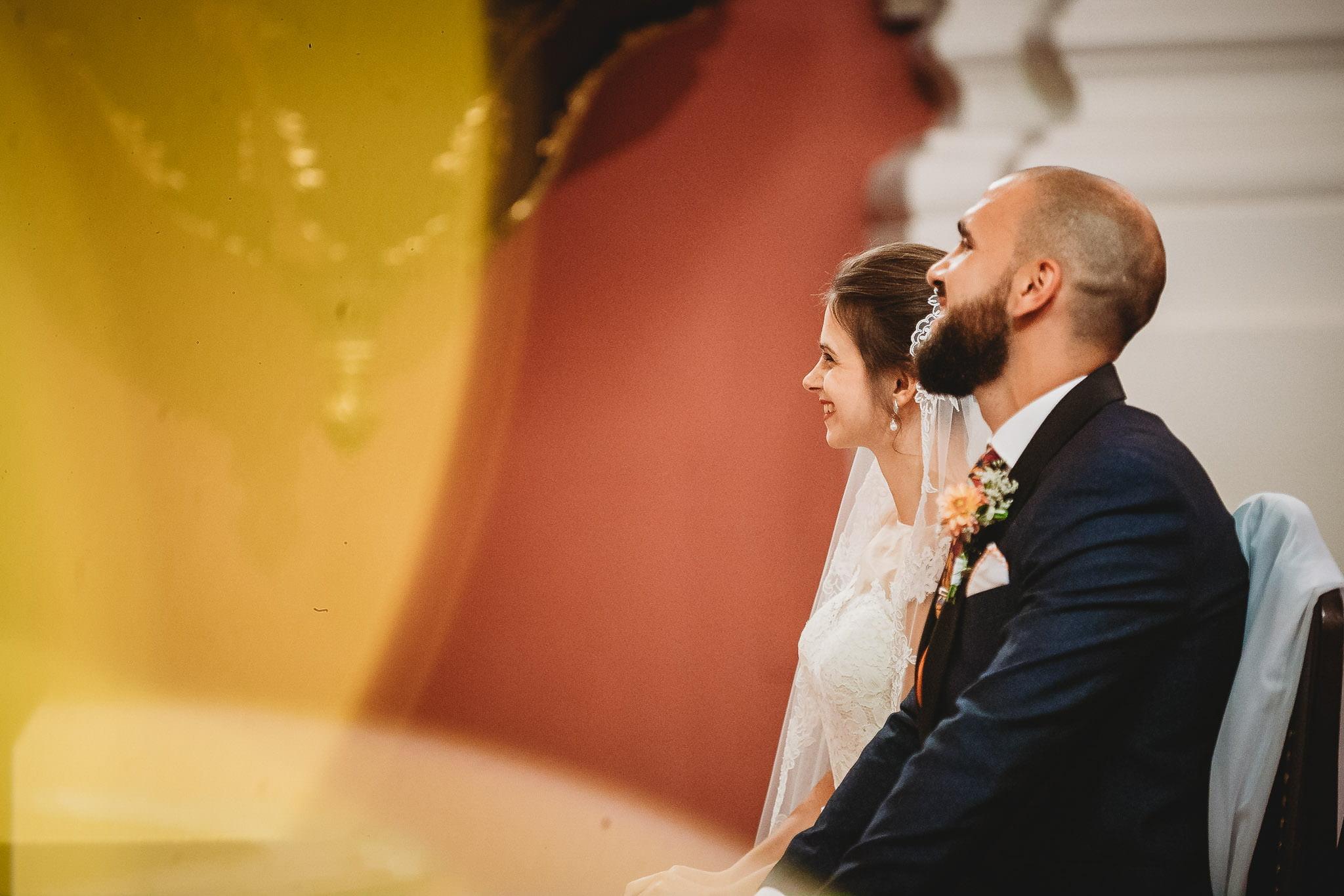 Płacz, łzy, śmiech, szał mieszanka wybuchowych emocji na niezapomnianym ślubie w Jaocinie| fotograf ślubny Konin 135