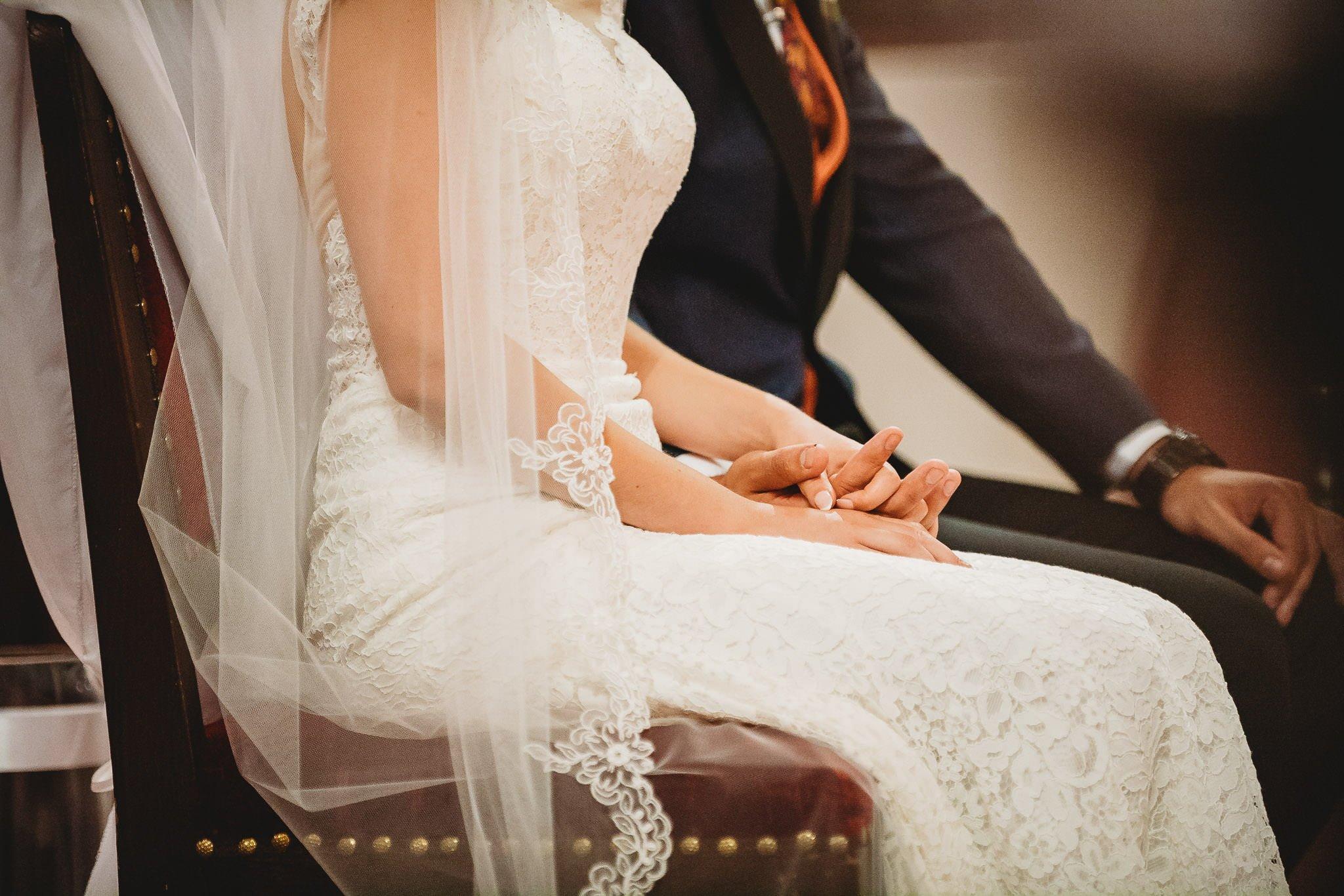 Płacz, łzy, śmiech, szał mieszanka wybuchowych emocji na niezapomnianym ślubie w Jaocinie| fotograf ślubny Konin 137
