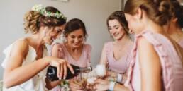 Jak zaplanować ślub w 8 krokach 16