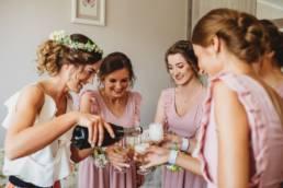 Jak zaplanować ślub w 8 krokach 5