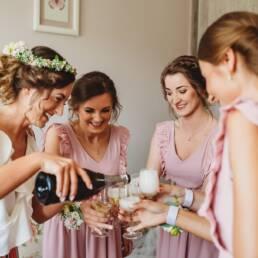 Jak zaplanować ślub w 8 krokach 19