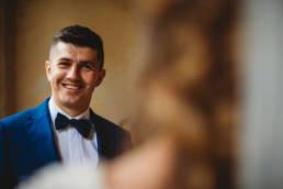 Sesja ślubna w stylu boho 27