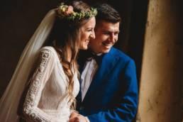 Sesja ślubna w stylu boho 31