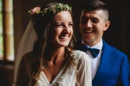 Sesja ślubna w stylu boho 33