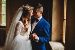Sesja ślubna w stylu boho 35