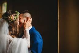 Sesja ślubna w stylu boho 37