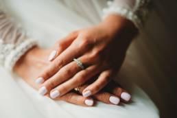 Sesja ślubna w stylu boho 41