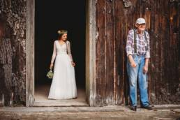 Sesja ślubna w stylu boho 45