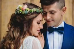 Sesja ślubna w stylu boho 54