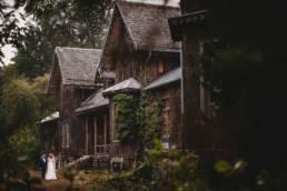 Sesja ślubna w stylu boho 62