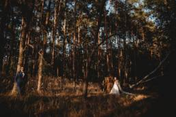 Sesja ślubna w stylu boho 66